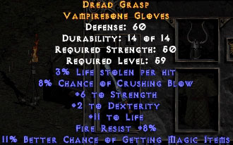 Diablo  Martial Arts Assassin Build